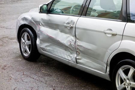 hail damage repair collinsville il
