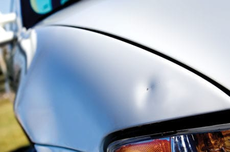 collision repair collinsville il